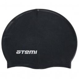 фото Шапочка для плавания ATEMI ТC 401