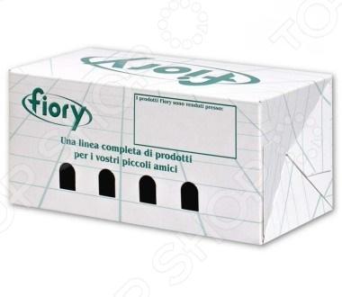 fiory 6200 15172