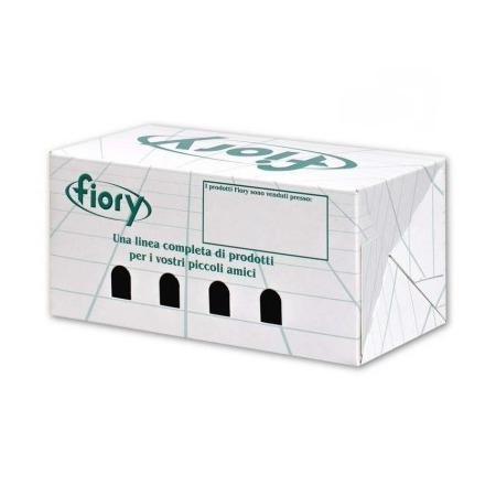 Купить Коробка для транспортировки птиц Fiory 6200