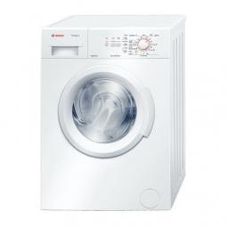 Купить Стиральная машина Bosch WAB16071CE