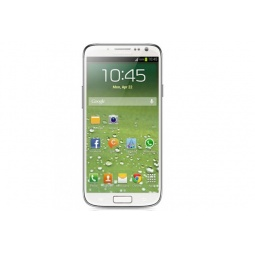 фото Пленка защитная LaZarr для Samsung Galaxy S4 GT-i9500. Тип: глянцевая