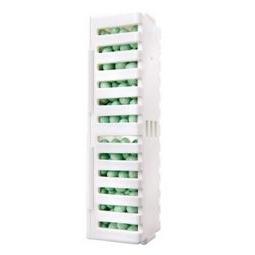 Купить Фильтр антибактериальный для увлажнителя Philips HU 4112/01