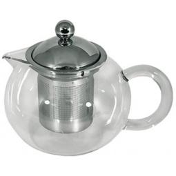 Купить Чайник заварочный TimA TB-700