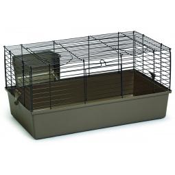 фото Клетка для кролика Beeztees Baldo