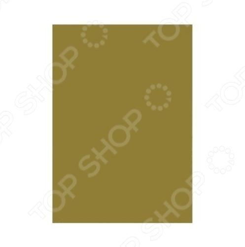 Набор бумаги для парчмента Pergamano послужит прекрасным материалом для изготовление прекрасных и уникальных работ. Изделия получаются очень яркими и красивыми.