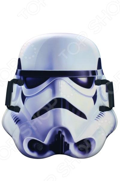Zakazat.ru: Ледянка Disney с плотными ручками Storm Trooper