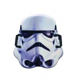 Купить Ледянка Disney с плотными ручками Storm Trooper