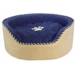Купить Лежак для собак DEZZIE 5613021