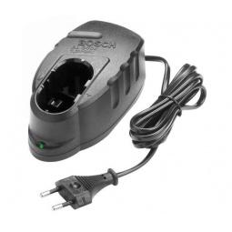 Купить Устройство зарядное Bosch AL 2404 MV