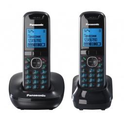 фото Радиотелефон Panasonic KX-TG5512