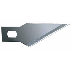 фото Лезвия для ножа STANLEY 5905 для поделочных работ