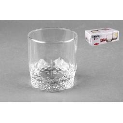 Купить Набор стаканов Pasabahce Valse 42943
