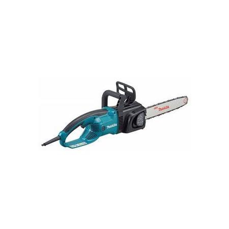 Купить Пила цепная электрическая Makita UC4530A/05M