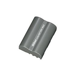 Аккумулятор для фотокамеры Dicom DN-EL3E