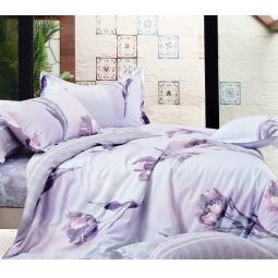 фото Комплект постельного белья Amore Mio May. Provence. 2-спальный