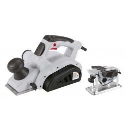 Купить Рубанок электрический СТАВР РЭ-82/950 СТ