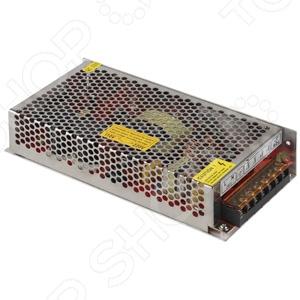 Источник питания для ленты Эра LP-LED-12-200W-IP20-М