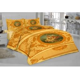 Купить Комплект постельного белья «Великолепный век». Евро