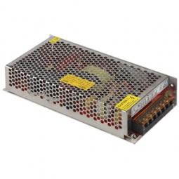 фото Источник питания для ленты Эра LP-LED-12-200W-IP20-М