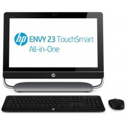 Купить Моноблок HP All-in-One C3T52EA