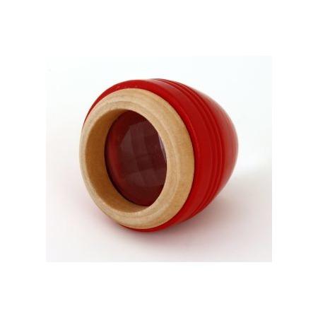 Купить Игрушка деревянная Mapacha «Калейдоскоп. Краски». В ассортименте