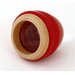 фото Игрушка деревянная Mapacha «Калейдоскоп. Краски». В ассортименте