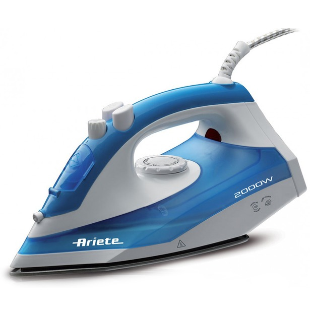 фото Утюг Ariete 6234 Steam Iron