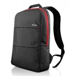 фото Рюкзак для ноутбука Lenovo Simple Backpack 15.6