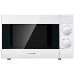 Купить Микроволновая печь Rolsen MS1770MM