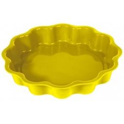 Купить Форма для выпечки силиконовая Regent Солнышко