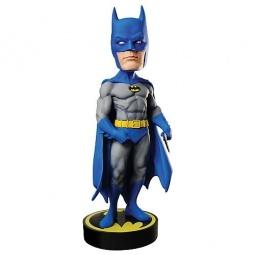 Купить Игрушка-фигурка Neca Бетмен