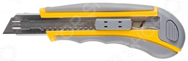Нож строительный Stayer Master 09142  нож для подрезания обоев в углах master stayer 09189