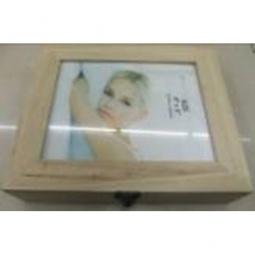 Купить Заготовка деревянная для росписи RTO WB-95