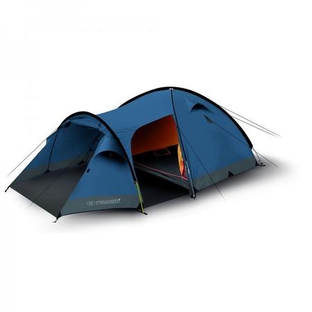 Купить Палатка Trimm 49708 Camp