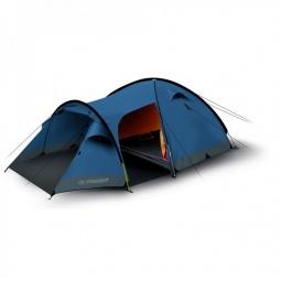 фото Палатка Trimm 49708 Camp