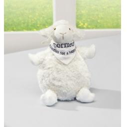 Купить Игрушка Dormeo Sheep