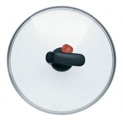 Купить Крышка стеклянная Rondell TFG-26