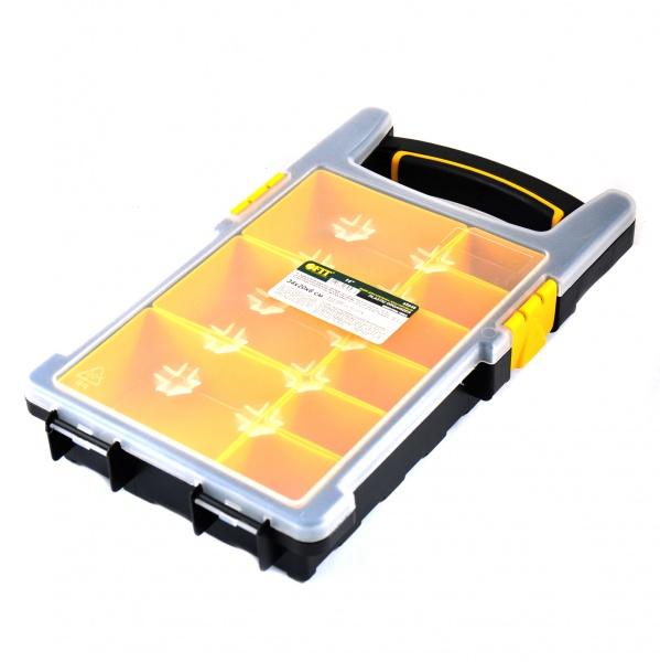 Ящик для крепежа FIT 65648