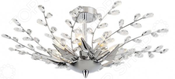 Светильник потолочный Rivoli Adriana-C-7