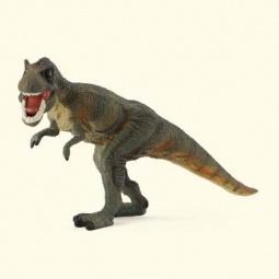фото Фигурка Collecta «Тираннозавр»