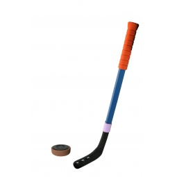 Купить Набор для хоккея Safsof HK70-02S