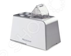 Фото - Увлажнитель воздуха Medisana Minibreeze medisana ultrabreeze увлажнитель воздуха