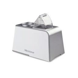Купить Увлажнитель воздуха Medisana Minibreeze