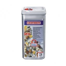 Купить Контейнер для хранения Leifheit Fresh&Easy 31210