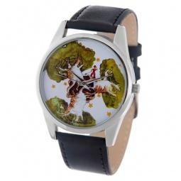 фото Часы наручные Mitya Veselkov «Принц и баобабы» MV