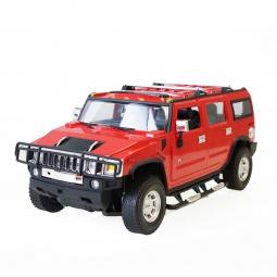 Купить Автомобиль на радиоуправлении 1:14 MZ Хаммер