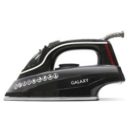 Купить Утюг Galaxy GL 6113