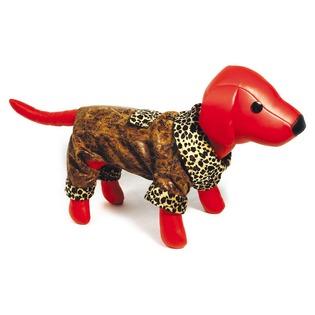 Купить Комбинезон для собак DEZZIE Питти