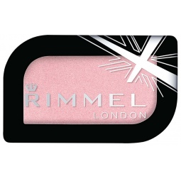 фото Тени для век Rimmel Magnif Mono Eye Shadow. Тон: 006