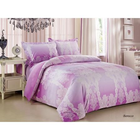 Купить Комплект постельного белья Jardin Borocco. 1,5-спальный